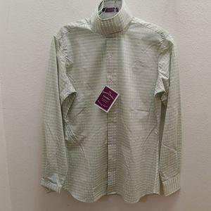 Essex Classics ladies show shirt